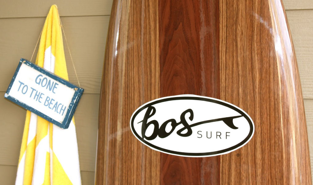 Bos Surf Gone-to-the-beach-1020x604