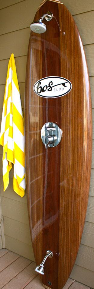 brown-board_yellow-towel
